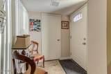 13605 24TH Avenue - Photo 1