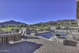 9966 Chiricahua Pass - Photo 21