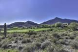 9966 Chiricahua Pass - Photo 23