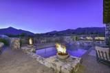 9966 Chiricahua Pass - Photo 58