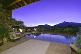 9966 Chiricahua Pass - Photo 76