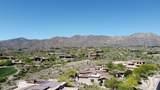 9966 Chiricahua Pass - Photo 86