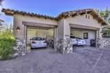 9966 Chiricahua Pass - Photo 90