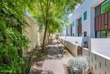 540 Mariposa Street - Photo 2