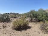 9775 Hidden Valley Road - Photo 1