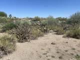 9775 Hidden Valley Road - Photo 2