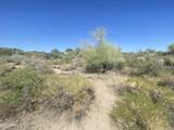 9775 Hidden Valley Road - Photo 3