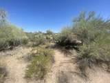 9775 Hidden Valley Road - Photo 4