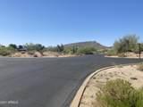 9775 Hidden Valley Road - Photo 5