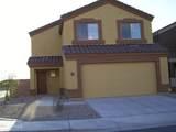 23668 Desert Agave Street - Photo 1