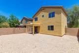 23668 Desert Agave Street - Photo 23