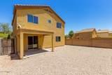 23668 Desert Agave Street - Photo 24