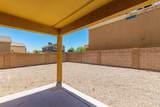 23668 Desert Agave Street - Photo 25
