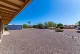 8249 Desert Trail - Photo 32