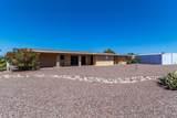 8249 Desert Trail - Photo 33