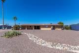 8249 Desert Trail - Photo 34