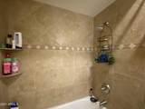 5432 Dahlia Drive - Photo 35