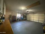 5432 Dahlia Drive - Photo 45