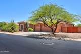 5407 Lonesome Trail - Photo 2