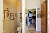5407 Lonesome Trail - Photo 20