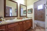 5407 Lonesome Trail - Photo 21