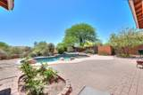 5407 Lonesome Trail - Photo 24