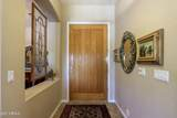 5407 Lonesome Trail - Photo 4