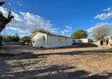 522 Navajo Street - Photo 15