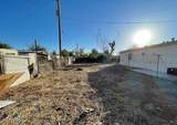 522 Navajo Street - Photo 16