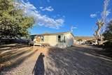 522 Navajo Street - Photo 18