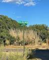 522 Navajo Street - Photo 21