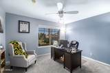 9524 Lompoc Avenue - Photo 33