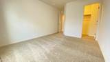 2308 Valley View Drive - Photo 10