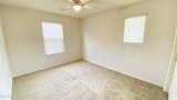 2308 Valley View Drive - Photo 14