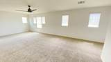 2308 Valley View Drive - Photo 16