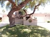 8022 Via Del Desierto - Photo 1