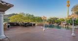 7110 Red Ledge Drive - Photo 60