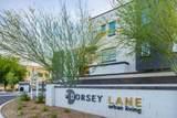 2090 Dorsey Lane - Photo 21