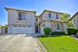 4635 Calistoga Drive - Photo 2