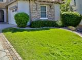 4635 Calistoga Drive - Photo 3