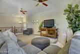 4635 Calistoga Drive - Photo 30