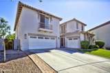 4635 Calistoga Drive - Photo 4