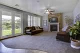 4635 Calistoga Drive - Photo 44