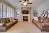 4635 Calistoga Drive - Photo 45