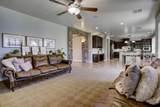 4635 Calistoga Drive - Photo 47