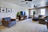 4635 Calistoga Drive - Photo 5
