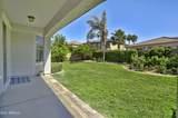 4635 Calistoga Drive - Photo 56