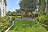 4635 Calistoga Drive - Photo 72