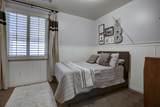 4635 Calistoga Drive - Photo 9