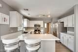 15550 Frank Lloyd Wright Boulevard - Photo 15